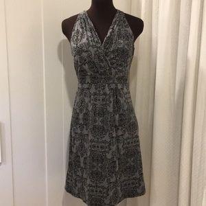 Dakini athletic dress size medium